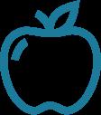 Endocrinologia – Nutrição