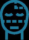 Cirurgia Maxilo-Facial